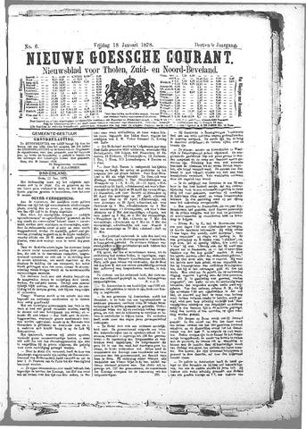 Nieuwe Goessche Courant 1878-01-18