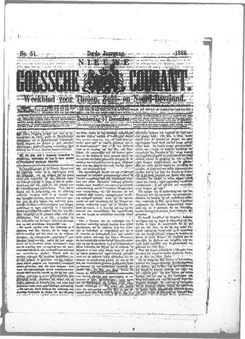 Nieuwe Goessche Courant 1868-12-17
