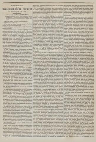 Middelburgsche Courant 1866-07-28