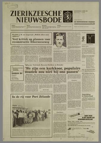 Zierikzeesche Nieuwsbode 1990-05-10