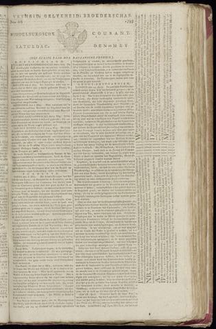 Middelburgsche Courant 1795-05-16