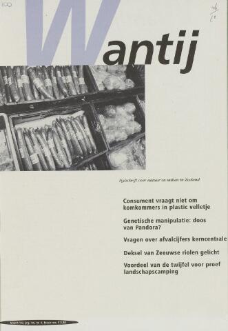 Wantij 1997-03-01