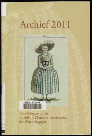 Archief 2011-01-01
