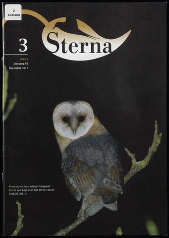 Sterna 2017-12-01