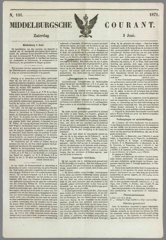 Middelburgsche Courant 1871-06-03