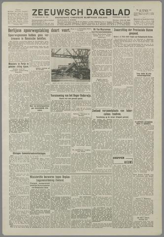 Zeeuwsch Dagblad 1949-06-15