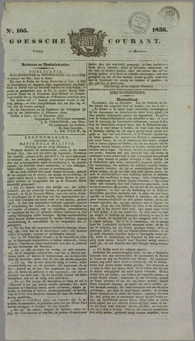 Goessche Courant 1836-12-30