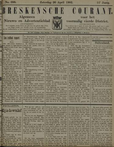 Breskensche Courant 1902-04-26