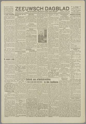 Zeeuwsch Dagblad 1946-03-07