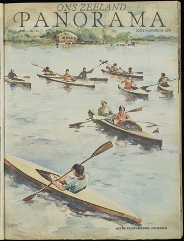 Ons Zeeland / Zeeuwsche editie 1940-07-18