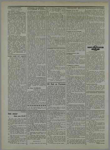Zierikzeesche Nieuwsbode 1941-09-10