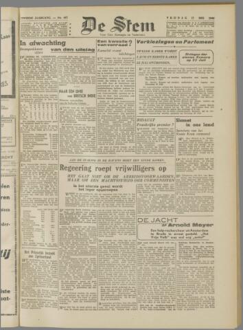 de Stem 1946-05-17