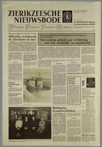 Zierikzeesche Nieuwsbode 1987-03-09