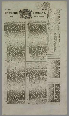 Goessche Courant 1826-02-03