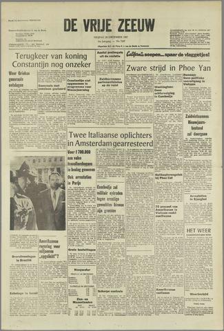 de Vrije Zeeuw 1967-12-29