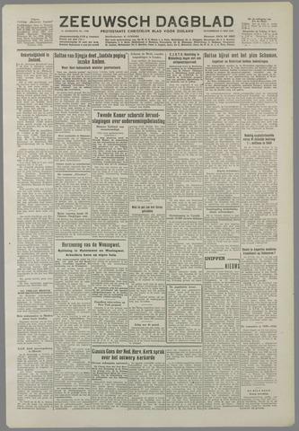 Zeeuwsch Dagblad 1950-05-11