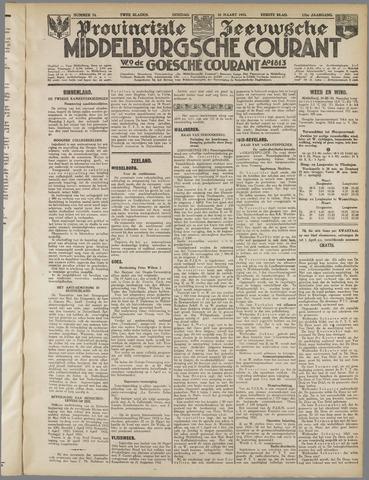 Middelburgsche Courant 1933-03-28