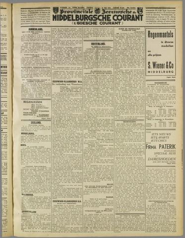 Middelburgsche Courant 1938-05-20
