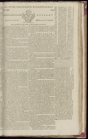 Middelburgsche Courant 1795-10-24