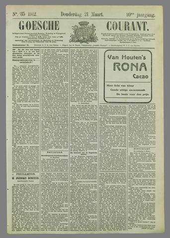 Goessche Courant 1912-03-21