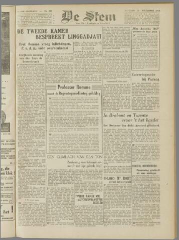 de Stem 1946-12-17