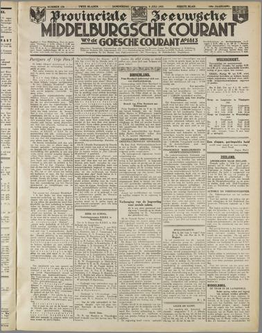 Middelburgsche Courant 1937-07-08