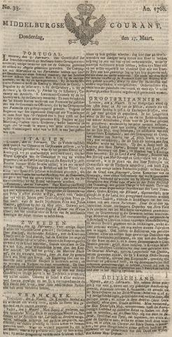 Middelburgsche Courant 1768-03-17