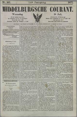 Middelburgsche Courant 1877-07-18