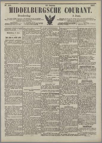 Middelburgsche Courant 1897-06-03