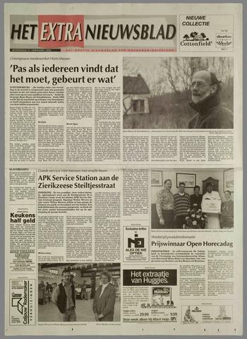 Zierikzeesche Nieuwsbode 1996-02-21