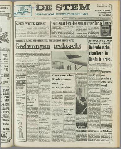 de Stem 1975-12-23