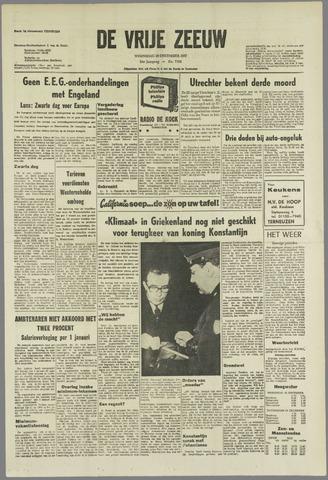 de Vrije Zeeuw 1967-12-20