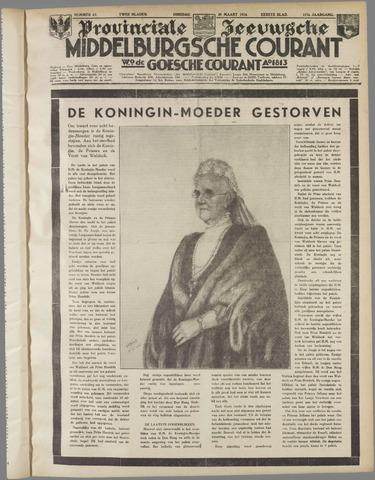 Middelburgsche Courant 1934-03-20