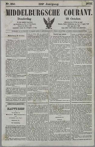Middelburgsche Courant 1879-10-23