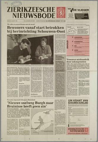 Zierikzeesche Nieuwsbode 1996-03-05