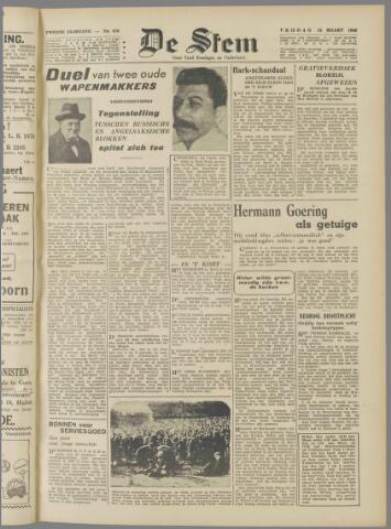 de Stem 1946-03-15