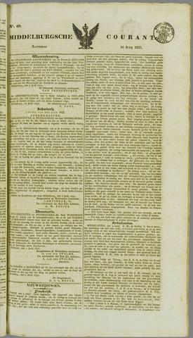 Middelburgsche Courant 1837-06-10