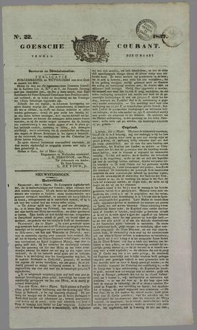 Goessche Courant 1837-03-17