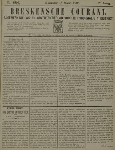 Breskensche Courant 1908-03-18