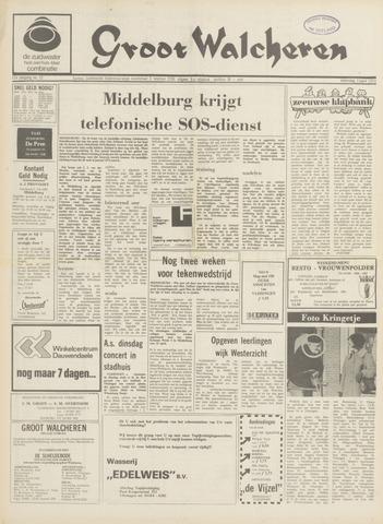 Groot Walcheren 1973-04-11