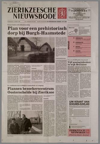 Zierikzeesche Nieuwsbode 1996-03-14