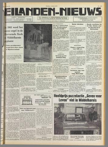 Eilanden-nieuws. Christelijk streekblad op gereformeerde grondslag 1975-02-04