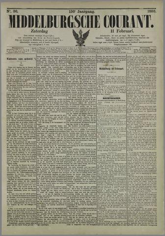 Middelburgsche Courant 1893-02-11