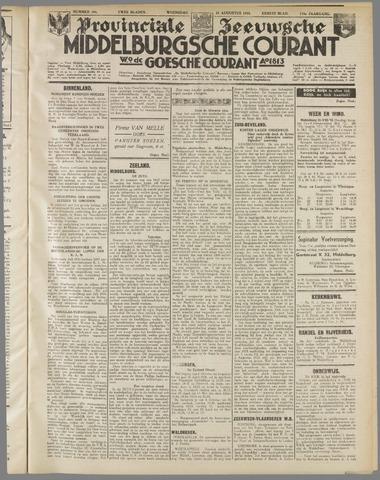 Middelburgsche Courant 1935-08-21