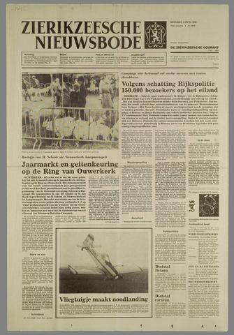 Zierikzeesche Nieuwsbode 1987-06-09
