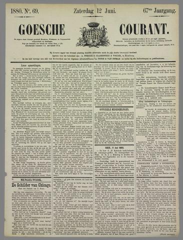 Goessche Courant 1880-06-12