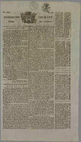 Goessche Courant 1820-12-01