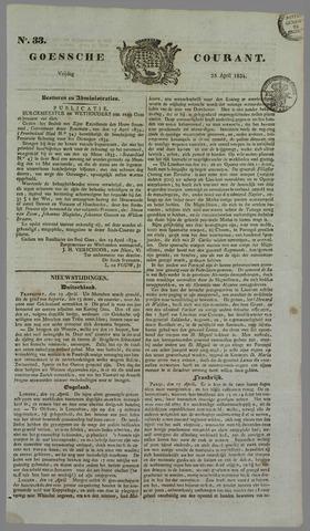 Goessche Courant 1834-04-23