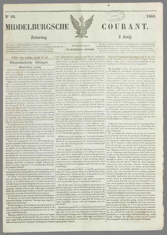 Middelburgsche Courant 1860-06-02