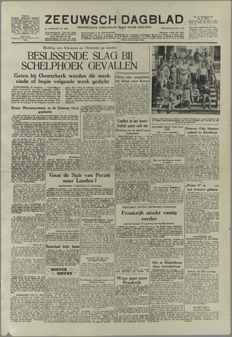 Zeeuwsch Dagblad 1953-08-19
